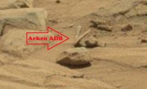 Arken V